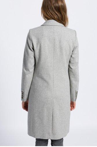 palton-dama-tommy-hilfiger