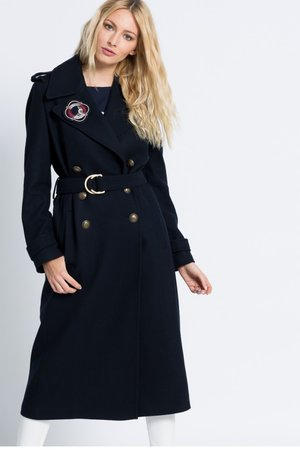 palton-tommy-hilfiger