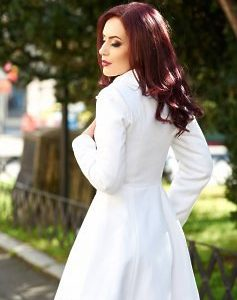 palton-alb-elegant