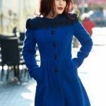 palton-albastru-dama