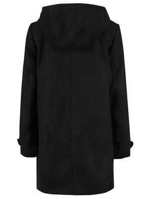 palton cu gluga