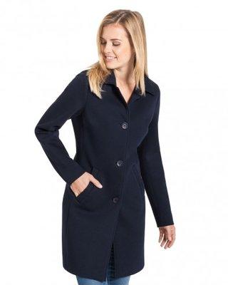 palton-dama-bugatti