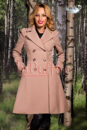 palton-dama-elegant-stofa