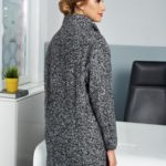 palton-dama-model-2017