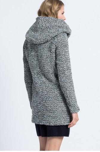 palton-de-iarna-cu-lana