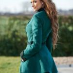 palton-verde