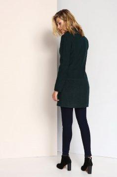 palton-dama
