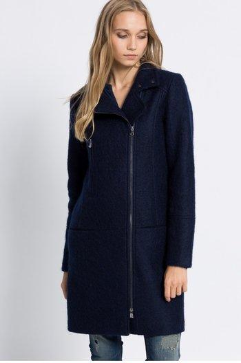 palton-dama-bleumarin