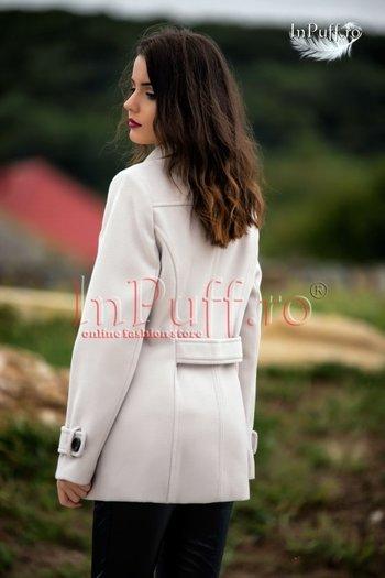palton-dama-scurt