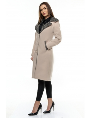 palton-dama-stofa