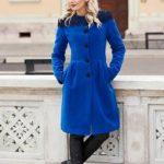 palton-ladonna-albastru