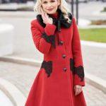 palton-rosu-de-iarna