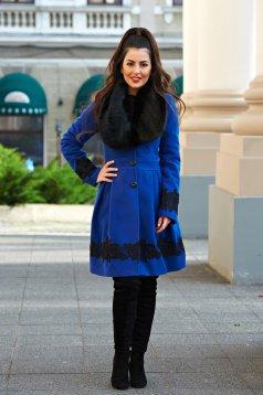 palton-albastru-elegant