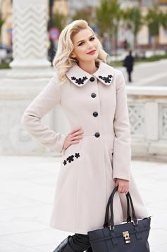 palton-dama-crem