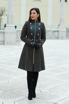 palton-de-iarna