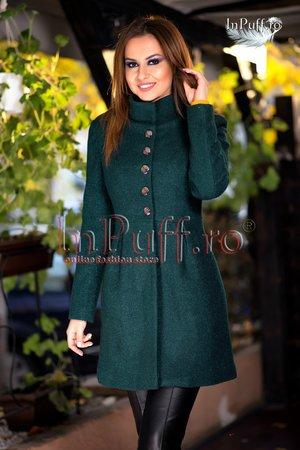 palton-verde-din-lana