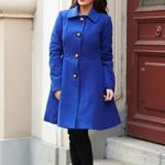 palton-dama-albastru