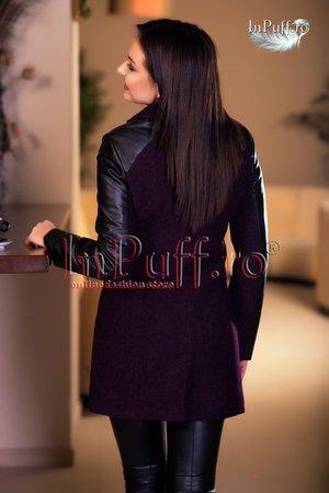 palton-mov-elegant