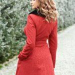palton-rosu-gros