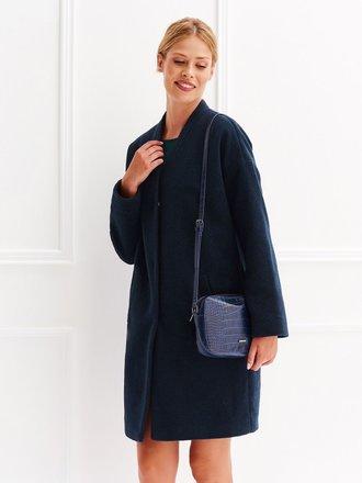 palton-albastru
