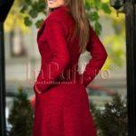 palton-dama-elegant-bordo