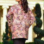 palton-dama-roz-cu-imprimeu