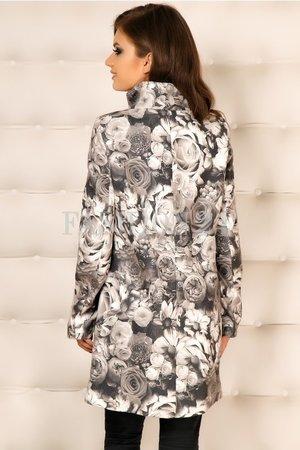 palton-dama-cu-imprimeu
