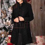 palton-negru-din-lana