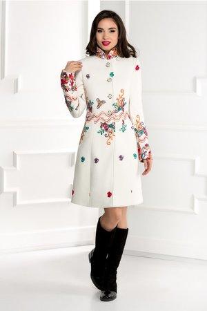 palton-alb-cu-broderie-florala