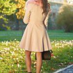 palton-elegant-cu-blana-ecologica