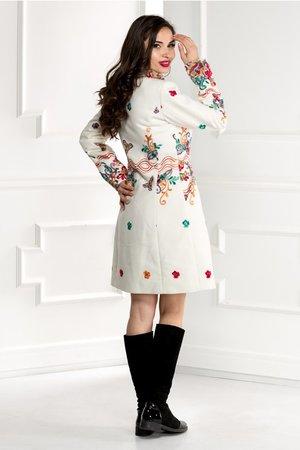 palton-elegant-cu-broderie-florala