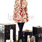 palton-matlasat-cu-broderie-florala