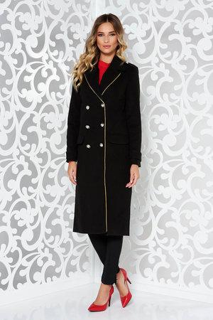palton dama xxl