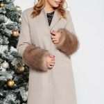 palton-crem-elegant
