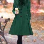 Palton-verde-evazat