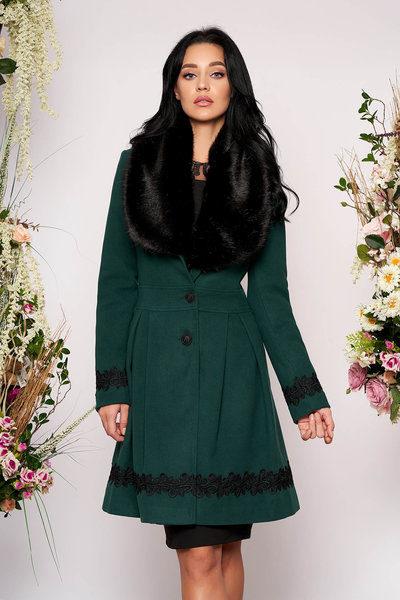 palton-dama-verde