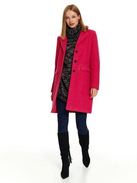 palton-roz-elegant