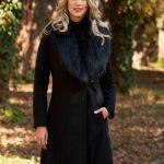 palton-negru-elegant