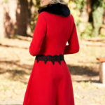palton_dama_rosu