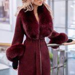 palton-bordo-lana-de-alpaca