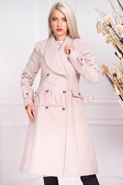 palton-dama-roz