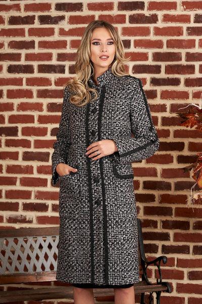 palton hamdamde elegant