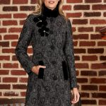palton-ladonna-negru-elegant