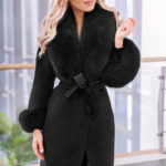 palton-negru-din-lana-de-alpaca