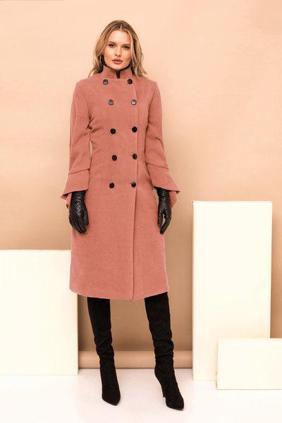 palton-roz-prafuit