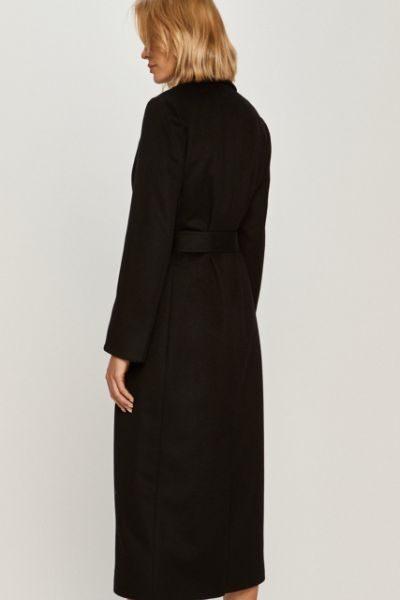 palton MAX&Co