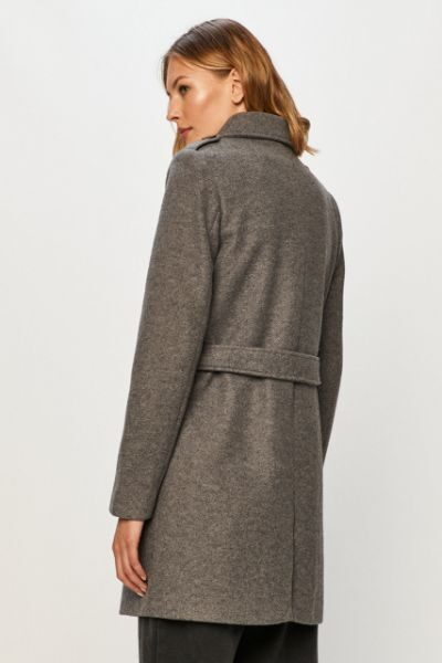 palton scurt