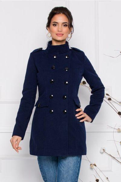 palton bleomarin