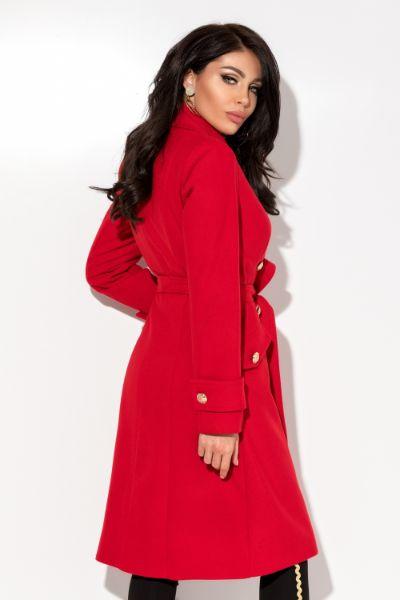 palton dama stofa
