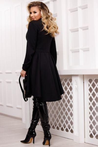 palton deosebit